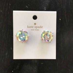 Kate Spade Earrings!